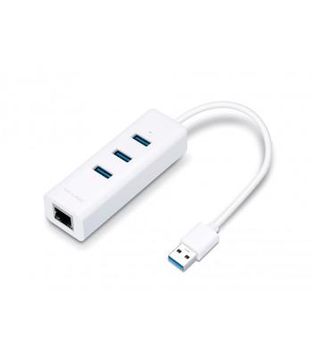 Karta sieciowa USB TP-Link UE330
