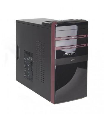 Komputer NTT Office 110G-P01