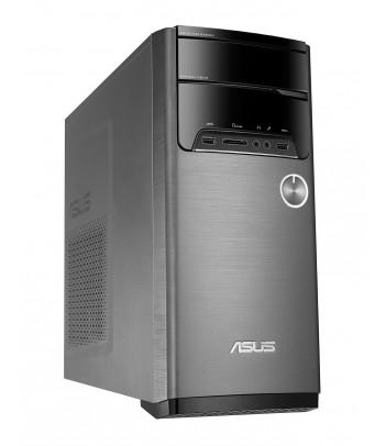 Komputer ASUS M32AD-US063S