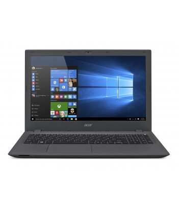 "Notebook ACER Aspire E 15 15.6"" (E5-574-53QS)"