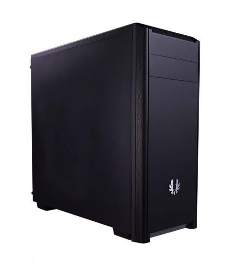 Komputer NTT Game W 110G