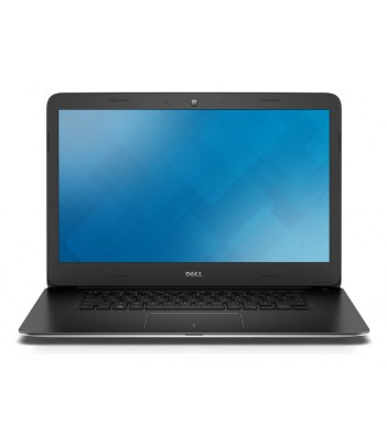 "Notebook DELL Inspiron 15-7548 15.6"" (7548-5218)"