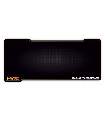 Podkładka gamingowa pod mysz HIRO U005I