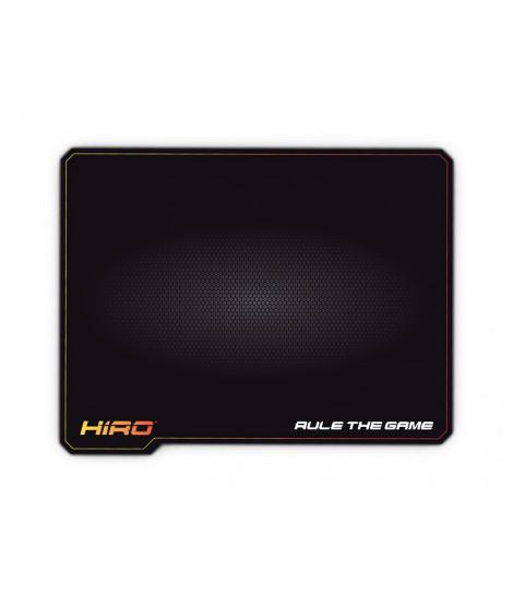 Podkładka gamingowa pod mysz HIRO G7