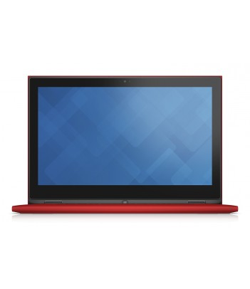 "Notebook DELL Inspiron 11-3158 11.6"" (3158-0842)"