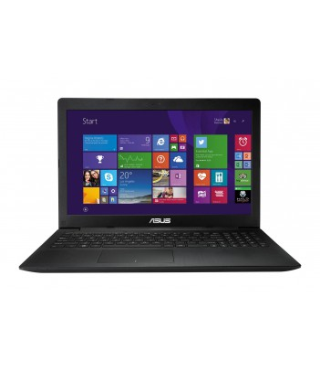"Notebook ASUS X553MA 15.6"" (X553MA-RB01)"
