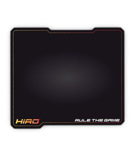 Podkładka gamingowa pod mysz HIRO G2