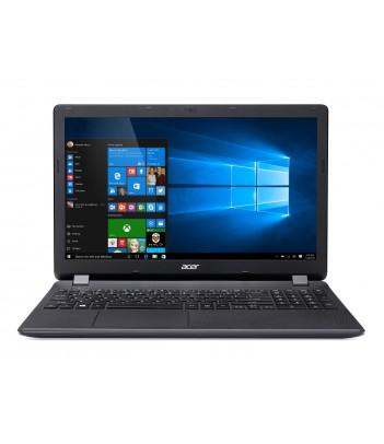 "Notebook ACER Aspire ES 15 15.6"" (ES1-531-C2KX)"