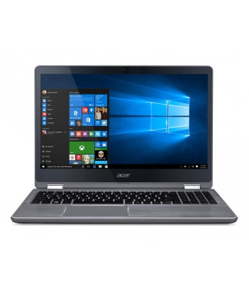 """Notebook ACER Aspire R 15 15.6"""" (R5-571T-59DC)"""