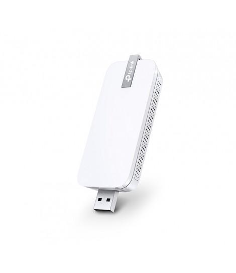 Wzmacniacz sygnału USB TP-Link TL-WA820RE