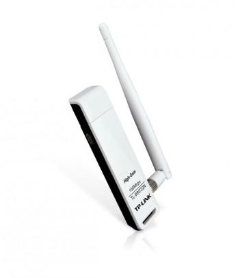 Karta sieciowa USB TP-Link TL-WN722N
