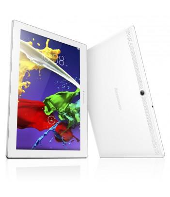 """Tablet LENOVO TAB 2 A10-70L 10.1"""" (ZA010083PL) White"""