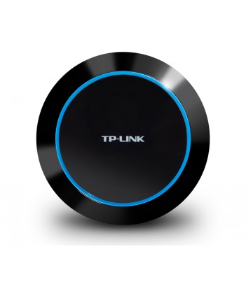 Ładowarka USB TP-Link UP540