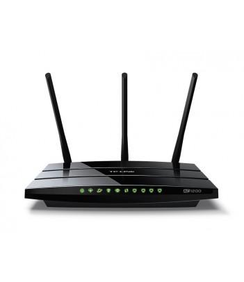 Router/modem TP-Link Archer VR400