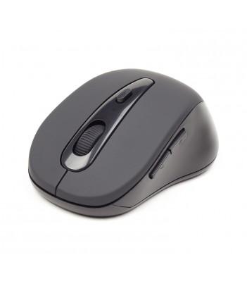 Mysz Gembird MUSWB2