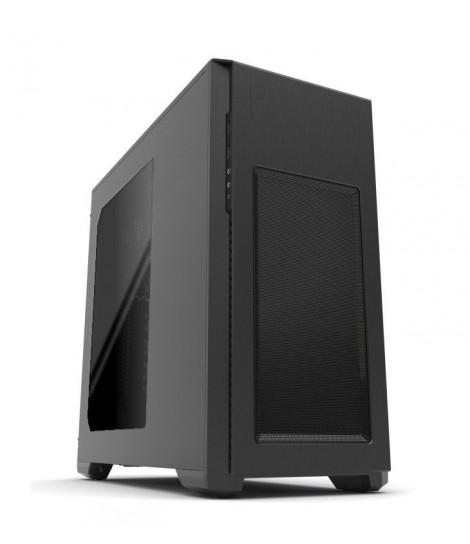 Komputer NTT Game 170G-W42C