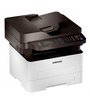 Urządzenie wielofunkcyjne laserowe Samsung Xpress SL-M2675FN