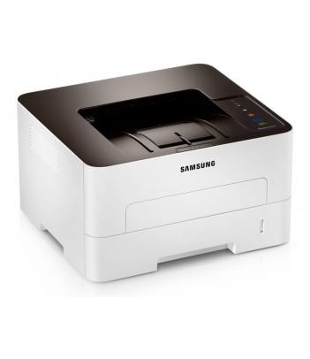Drukarka laserowa Samsung Xpress SL-M2825ND