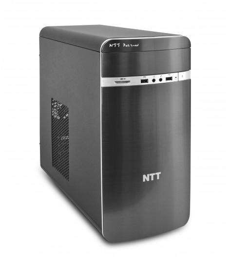 Komputer NTT Office 110G-W52