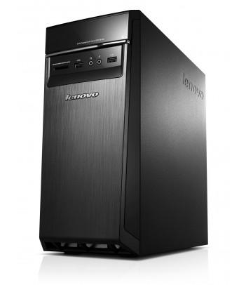 Desktop LENOVO IdeaCentre 300-20ISH (90DA00RCPBH)