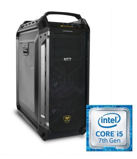 Komputer NTT Game W 250G