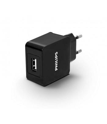 Ładowarka sieciowa USB Philips DLP2309/12