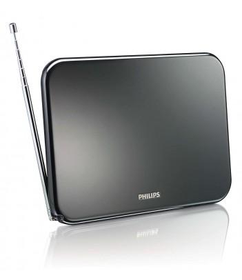 Antena wewnętrzna Philips SDV6224/12