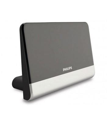 Antena wewnętrzna Philips SDV6222/12