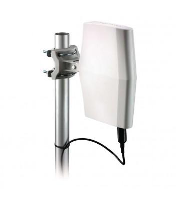 Antena wewnętrzna/zewnętrzna Philips SDV8622/12