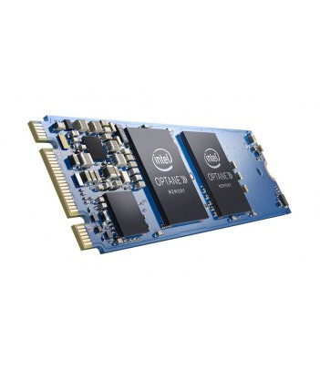 Pamięć Intel Optane 16GB