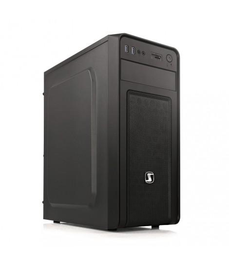 Komputer NTT Game 250G-W04OP