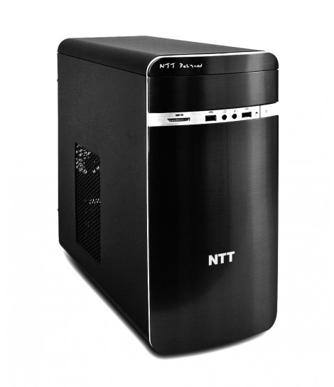 Komputer NTT Office 110G-W56