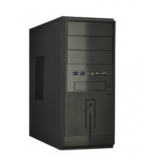 Komputer NTT Office 150G-W17