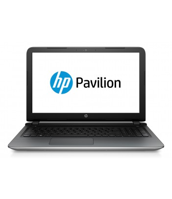 """Notebook HP Pavilion 15-ab031nw 15.6"""" (M5M71EA)"""