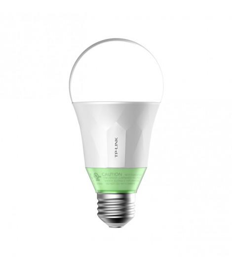 Żarówka LED Smart TP-Link LB110 ze ściemniaczem