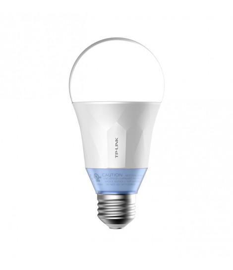 Żarówka LED Smart TP-Link LB120 ze zmiennym białym światłem