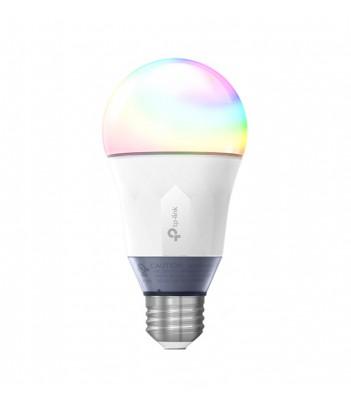 Żarówka LED Smart TP-Link LB130 ze zmiennym kolorem