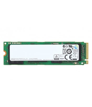 Dysk SSD Samsung SM961 M.2 1TB