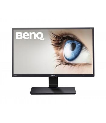 """BenQ 21.5"""" VA GW2270H"""