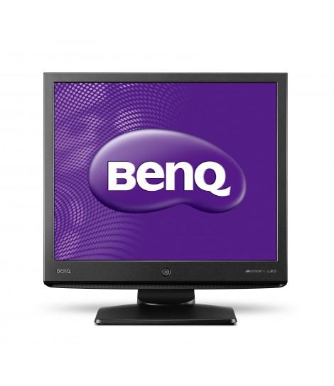 """BenQ 19"""" TN BL912"""