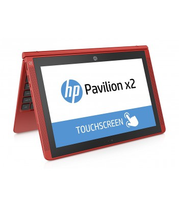 "Notebook HP Pavilion x2 10-n120nw 10.1"" (P1S09EA)"