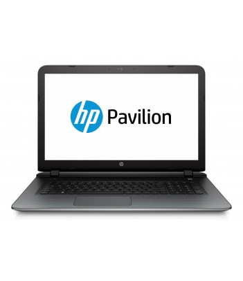 """Notebook HP Pavilion 17-g130nw 17.3"""" (P1S79EA)"""