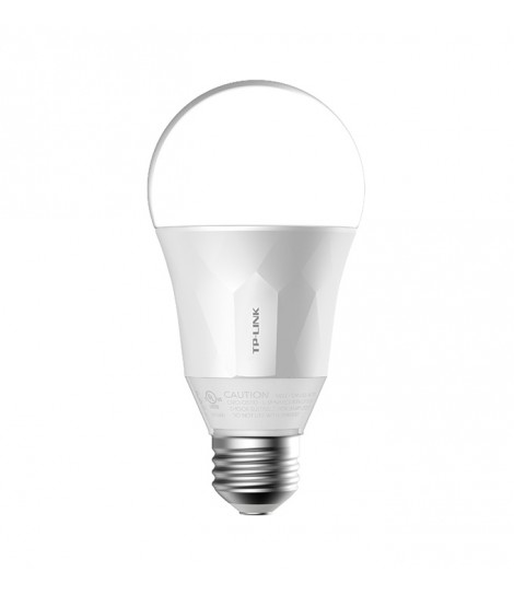 Żarówka LED Smart TP-Link LB100 ze ściemniaczem