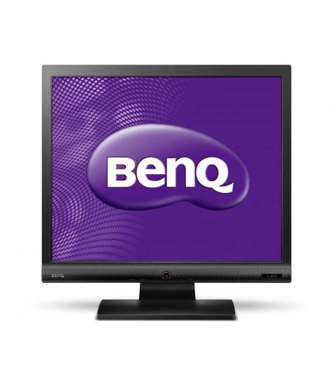 "BenQ 17"" TN BL702A"