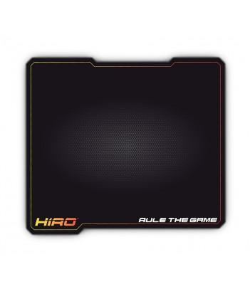 Podkładka gamingowa pod mysz HIRO U005