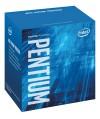 Procesor Intel® Pentium® G4400 (3M Cache, 3.30 GHz)