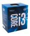 Procesor Intel® Core™ i3-7100 (3M Cache, 3.90 GHz)
