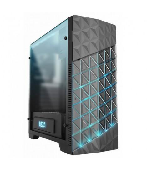 Komputer NTT Game 270G-W08OP