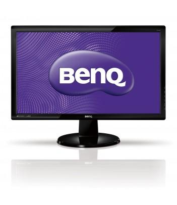 """BenQ 21.5"""" TN GL2250"""
