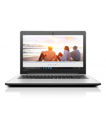 "Notebook LENOVO IdeaPad 310-15IKB 15.6"" (80TV019UPB) White"